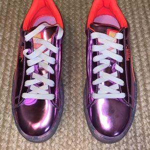 PUMA Sophia Webster Sneaker